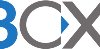 Wirtualna centrala 3CX