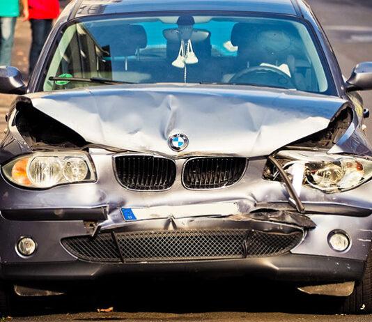 Jakie wsparcie otrzymuje kierowca w ramach ubezpieczenia AC