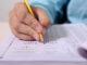 Najpopularniejsze certyfikaty z języka angielskiego