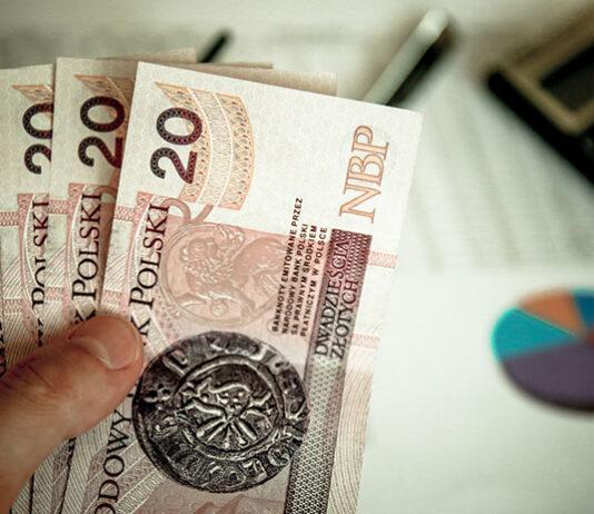 Czym jest zaliczka na podatek dochodowy