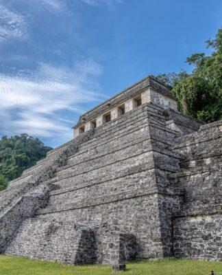 Odkrywanie zabytków