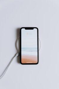 Budżetowe smartfony