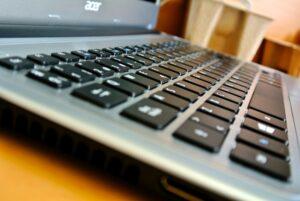 Różnice w laptopach