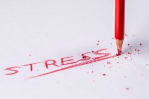 Czym jest stres?