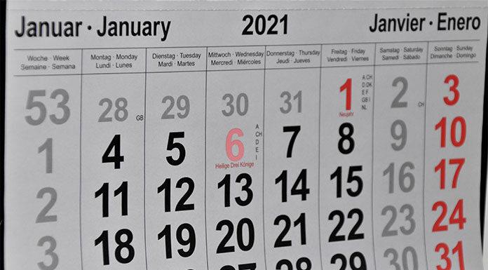 Bezpieczne płatności online w 2021