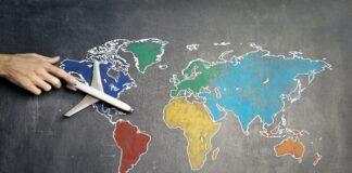 Program work&travel