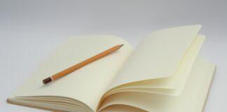 Proces tworzenia książki