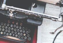 Mniej popularne drukarki
