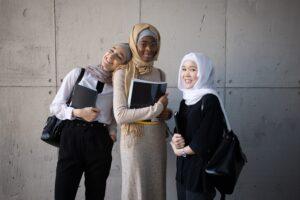Międzynarodowa wymiana studencka